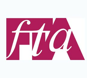 Flexographic Technical Association (FTA) links-associations