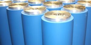 film foil plastic rollers industrial