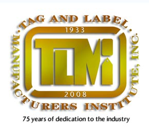 Tag and Label Manufacturers Institute (TLMI) links-associations