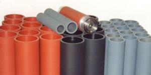 home tint sleeves magnaflex flood coaters