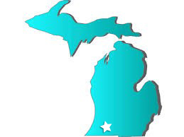 michigan made in usa three rivers