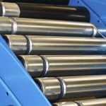Conveyor Rollers industrial